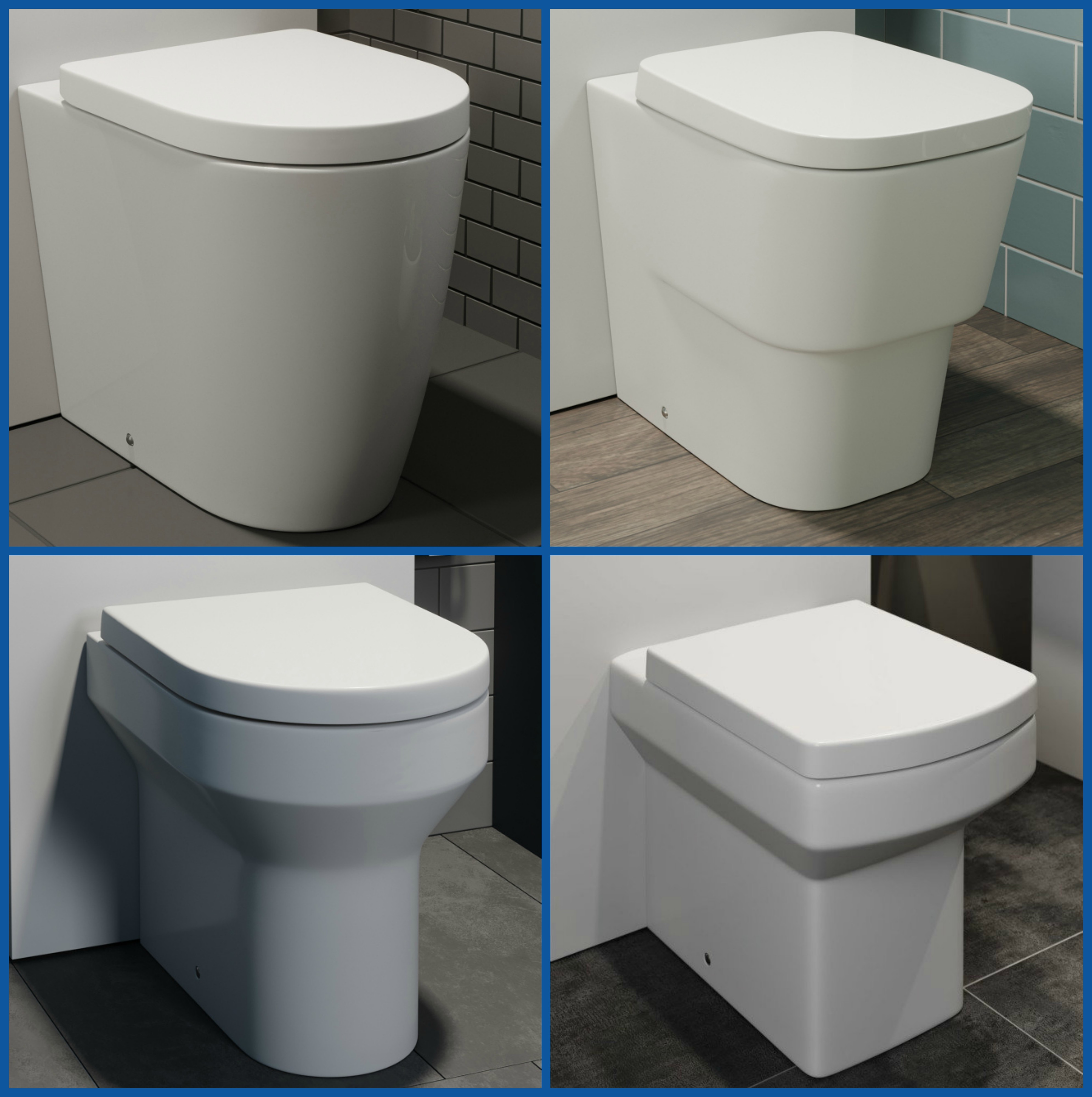 with contemporary ideas washes unit decor cupboard understairs wc integrated wallpaper and width variations sizes for converting ikea suite tiles plumbing bathroom toilet you decorating that basin systems sink saniflo cistern colour closomat modern downstairs