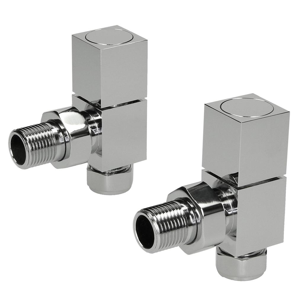 duratherm-cubic-straight-valve-pair